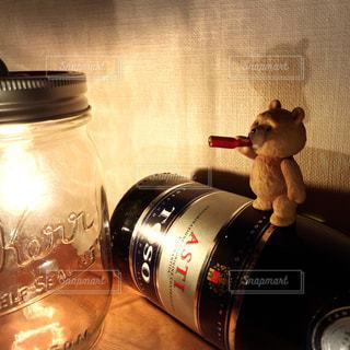 No.308972 お酒
