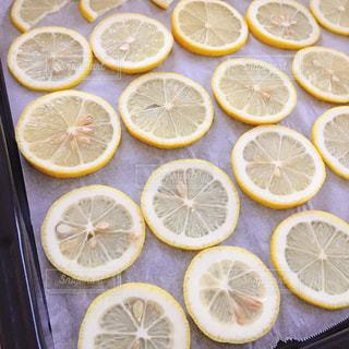 レモンの写真・画像素材[321233]