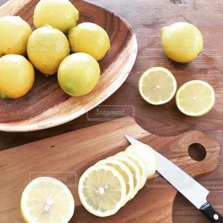 レモン - No.323341