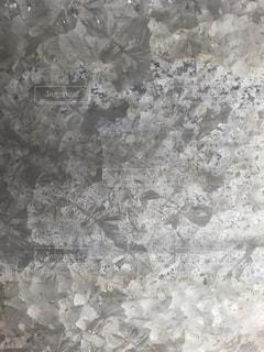 ブリキの板の写真・画像素材[3585927]