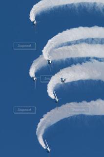 空の写真・画像素材[251893]