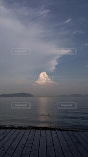 自然の写真・画像素材[151871]