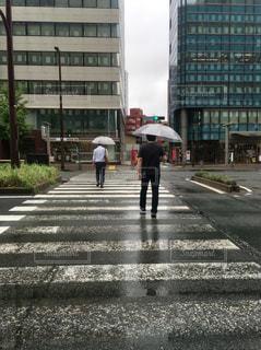雨 - No.581084