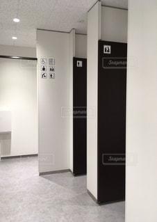 トイレの写真・画像素材[1170832]