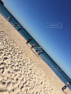 海の写真・画像素材[151415]