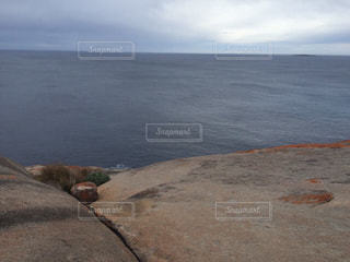 海の写真・画像素材[151428]