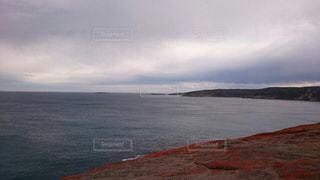 海の写真・画像素材[151480]