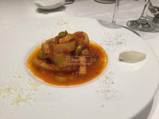 食べ物の写真・画像素材[151489]
