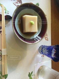 食べ物の写真・画像素材[151504]