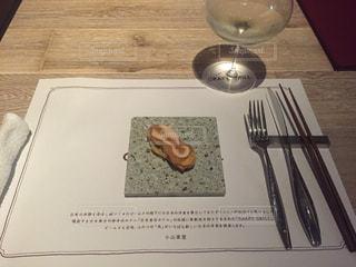食べ物の写真・画像素材[151528]