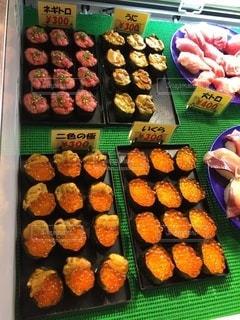 山口県 下関 唐戸市場の写真・画像素材[3633983]