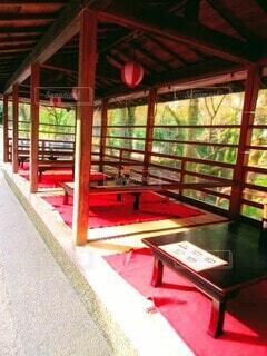 京都にての写真・画像素材[3660247]