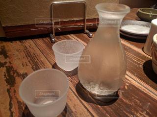 飲み物の写真・画像素材[179342]