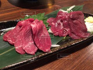 日本酒の写真・画像素材[535243]