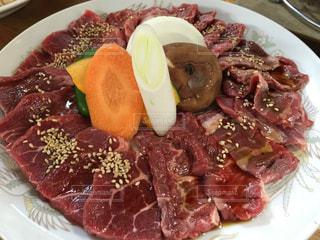 食事 - No.539672