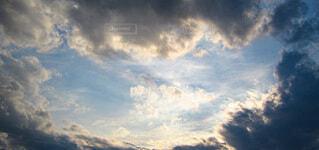 天国の扉の写真・画像素材[3709861]