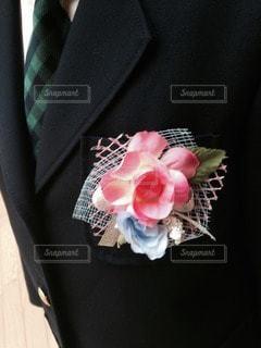 花の写真・画像素材[22925]