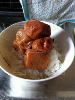 食べ物の写真・画像素材[152636]