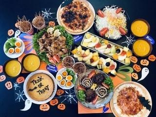 食べ物の写真・画像素材[2748681]