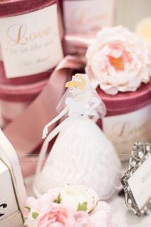 結婚式 - No.152932