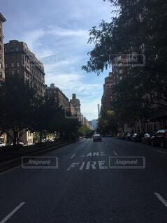 Streetの写真・画像素材[3667092]