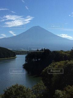 富士山 - No.158990