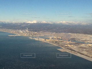 No.158993 雪山