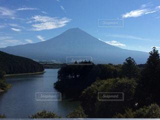 富士山 - No.158998