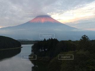 富士山 - No.158999