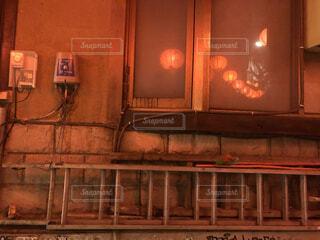街並の写真・画像素材[3689070]