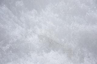 雪の写真・画像素材[3731995]