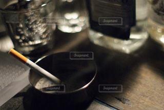 お酒の写真・画像素材[155848]