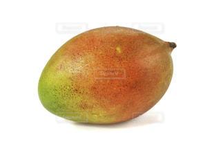 近くに果物のの写真・画像素材[709359]