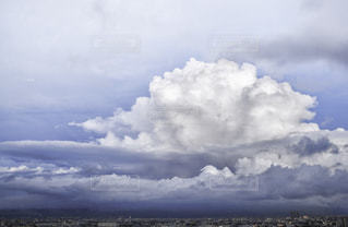 空の写真・画像素材[837129]
