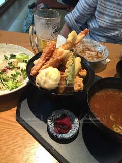 食べ物の写真・画像素材[235843]