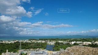 熱帯地域の景色の写真・画像素材[3970719]