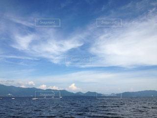湖 - No.157197