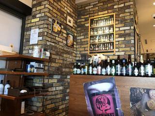 Beer Bar ビールバー イギリス 英国 パブ England Pubの写真・画像素材[3709780]