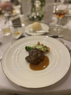 美味しいステーキの写真・画像素材[4735697]