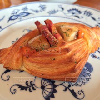 食べ物の写真・画像素材[156941]
