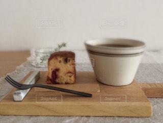 ケーキの写真・画像素材[167884]