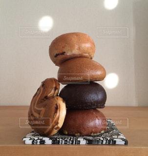 パンの写真・画像素材[170480]