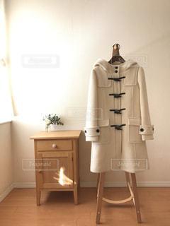 No.321330 ファッション
