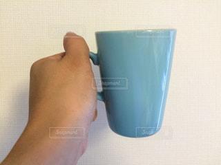 コーヒーの写真・画像素材[156834]