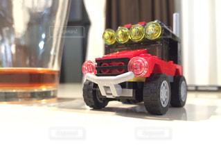 LEGOの写真・画像素材[156846]