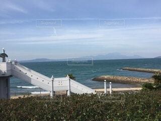 海辺の写真・画像素材[3730898]