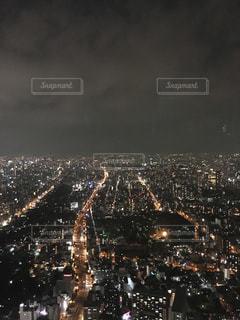風景 - No.166209