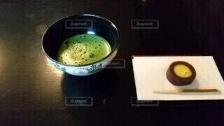 日本のわび、さび🎌の写真・画像素材[3755122]