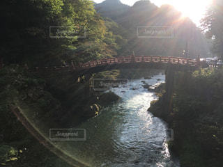 No.242692 風景