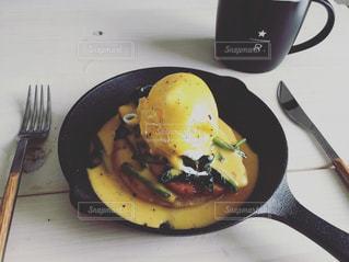 食べ物の写真・画像素材[170767]